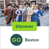 Go City (Boston)